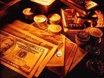首席分析师对欧元、英镑、日元、澳元发展做最新分析报告