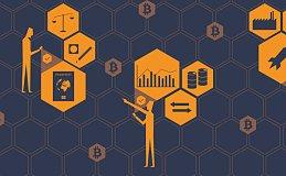 区块链金融平台BrickCoin 用储蓄代币投资无抵押房产市场