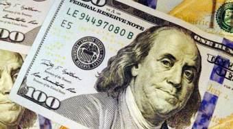 乐观看涨美元 非美货币维持看空观点 关注3月美联储会议对美元影响