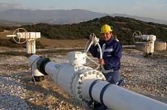 非OPEC国哈萨克斯坦2月原油产量每天超OPEC约定原油限额3.8万桶