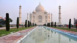 印度银行联盟选择微软作为独家云区块链供应商