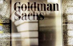黄金价格随美联储升息预测而下跌 高盛如何分析后市进展