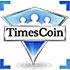 时代币TMC