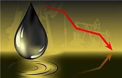 两大因素推升油价,短线或走高至47.00关口