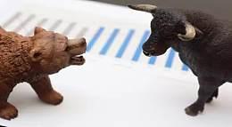 黄金市场行情走势分析:上有美联储加息强阻 下有全球政治风险支撑