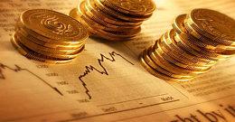 美联储升息扩大金价跌幅 欧洲政治风险支撑金价