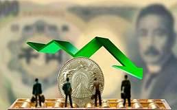 资金市场日评:2017.3.14  日本央行或撤除QE 联储加息临近人民币下测6.92关口