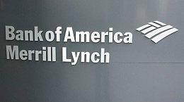 美银美林策略师哈特尼特:美联储连续加息 加大金融市场泡沫风险