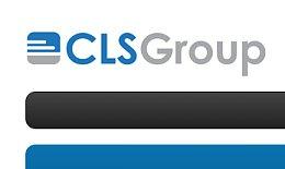 外汇大事件:CLS集团2月日均外汇交易小幅增至1.5万亿美元