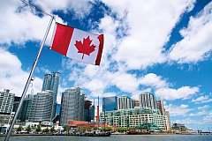 加拿大区块链报告提出关于如何发展区块链技术的建议