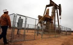 石油价格下跌1%欧佩克产量仍显示涨幅 美国原油库存不断上涨