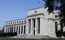 道明证券:美联储点阵图上行 美元兑日元 美元兑加元倾向走高