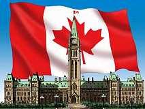 加拿大央行加息或提前敲门 加元涨势续延