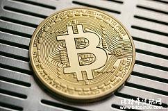 """南非对比特币和加密货币的监管采取""""平衡策略"""""""
