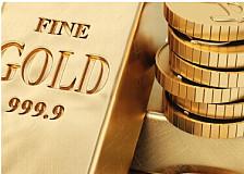 美联储加息之际的黄金与白银行情分析