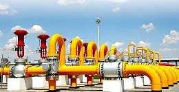 荷兰金融巨头ING和法国兴业银行预计将区块链技术运用到天然气领域
