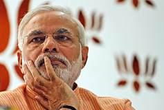 印度税改将促印度经济增长 各地避税问题将成税改障碍