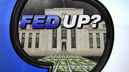 美联储决议会议将透露加息路径 欧元兑美元走势分析