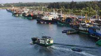 亚洲柴油交易商受国内伏季休渔期影响 柴油裂解价差降至9个月低点