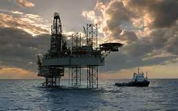 油气十大新闻:渤海装备公司承揽27.58亿元合同 伊朗South Pars气田最后一个海上平台4月拖入使用