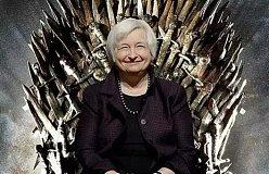 今夜美联储利率决议将袭击全球 金融市场将无人入眠