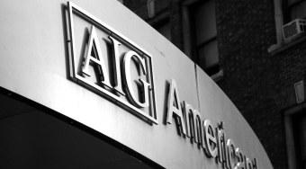 保险业巨头AIG集团在全球三大地区试点区块链技术应用