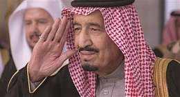 据悉今夏沙特原油日出口量或降至700万桶之下