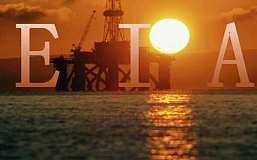 油价大跌近4%创7个月最低 EIA美国汽油库存意外增加