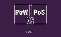 区块链共识算法:PoS即权益证明 DPoS委托授权的权益证明