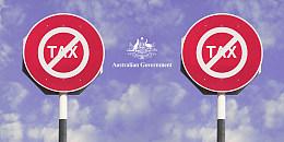 澳大利亚在2017年7月1日之后将取消对数字货币进行双重征税