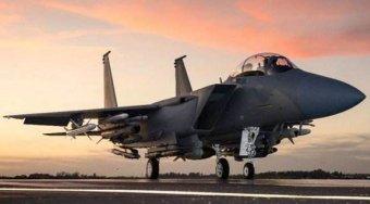 卡塔尔断交危机再遇特朗普变脸 120亿美元战机或推升海湾局势