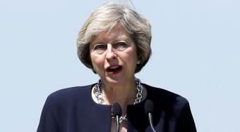 英国脱欧谈判中英国态度软化 欧盟或有更多筹码