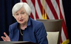 预期成真:美联储宣布加息25个基点 预计今年再加息两次