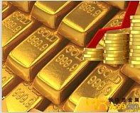 付志龙:6.28黄金日线有望筑双底,金银借势低多