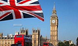 英国央行议息会议即将来临 英镑投资需谨慎