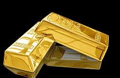 国内现货黄金大抄底!普通居民想投资黄金的渠道有哪些呢?
