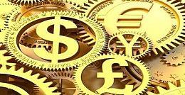 外汇行情分析:美元跌穿100关口 美元兑欧元 日元 澳元走势分析