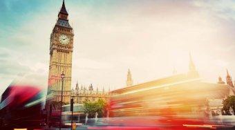 英国金融监管机构FCA扩大监管沙箱 涵盖更多区块链技术企业