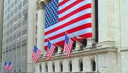 美联储加息遇耶伦鸽派讲话、荷兰大选等事件 需警惕黄金冲高回落
