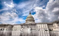 美国国会区块链核心小组:提倡美国国会重视区块链知识普及和发展