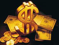 外汇行情分析:英国脱欧谈判时间确定  英镑兑美元受挫下跌