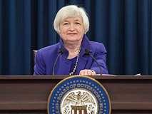 美联储加息后对全球经济的影响