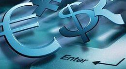 美联储加息步伐或加快 国内股市、房产、人民币汇率等将受影响