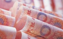 3月23日:人民币兑加元 英镑 纽元 日元的日内走势分析