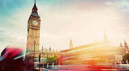 """英国金融监管机构将更多区块链创业公司纳入""""监管沙盒"""""""