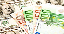 区块链金融企业Circle提供零成本的跨境付款交易