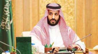 沙特正在密谋导演一场石油反击战 后期石油投资者将获丰厚回报