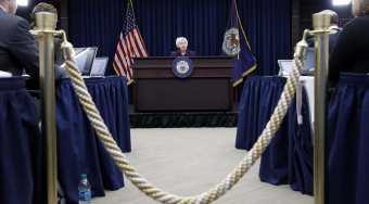 美联储3月加息落地 美联储再次加息的意义是什么?