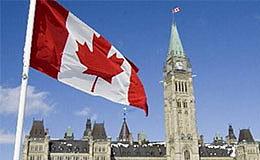加拿大现比特币投资骗局  警方提醒居民做好预防及时报案