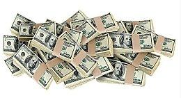 白银的价值被严重低估 白银美元价格相对黄金有更大上涨空间